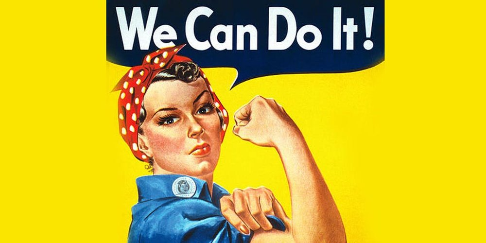 پایان شکاف جنسیتی تا ۲۰۲ سال دیگر