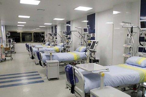 با شهرداری برای ساخت بیمارستان مرحوم نوربخش تعامل میکنیم