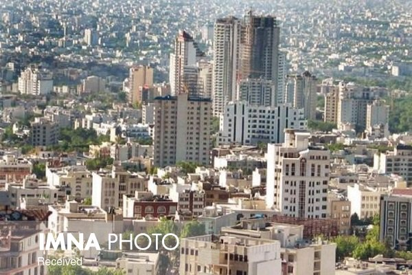 مهمترین چالشهای پیش روی شهرسازی ایران چیست؟