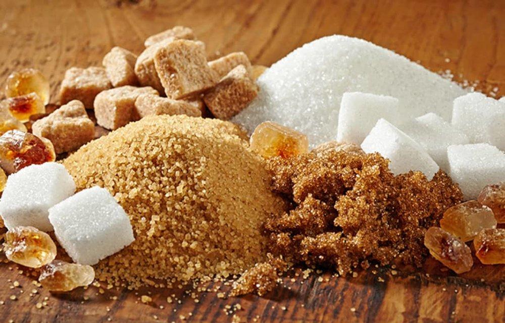 بازار شکر به زودی متعادل میشود