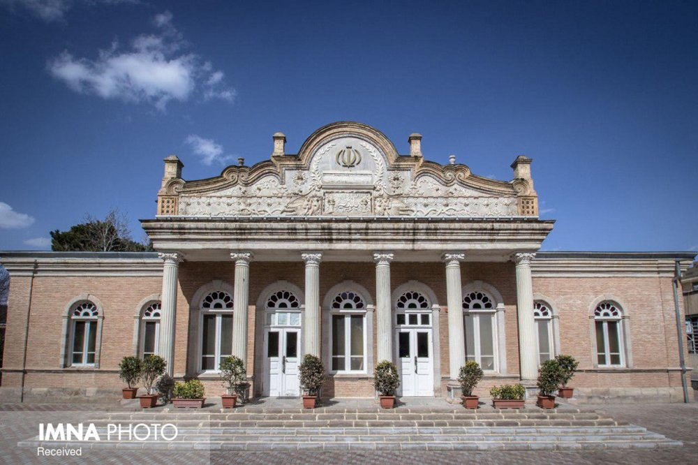 شهرداران شهرهای جدید استان قزوین به زودی معرفی میشوند