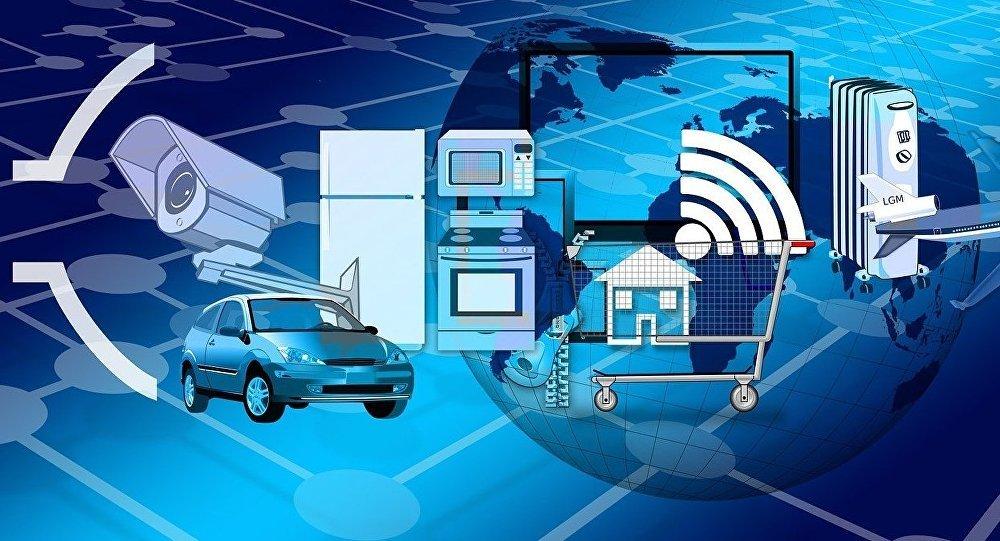 الکترونیکیشدن خدمات دولتی با افزایش کیفیت زندگی شهروندان همراه است