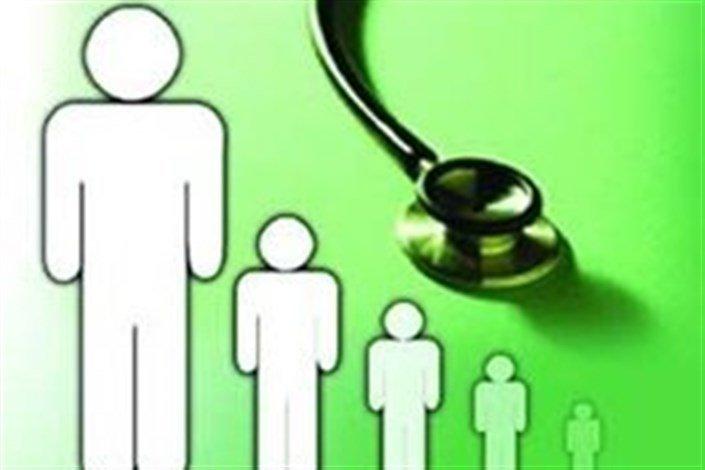 طرح «آمران سلامت» در خوانسار اجرا شد