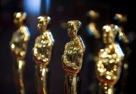 فیلم تهیهکننده ایرانی نماینده افغانستان در اسکار شد