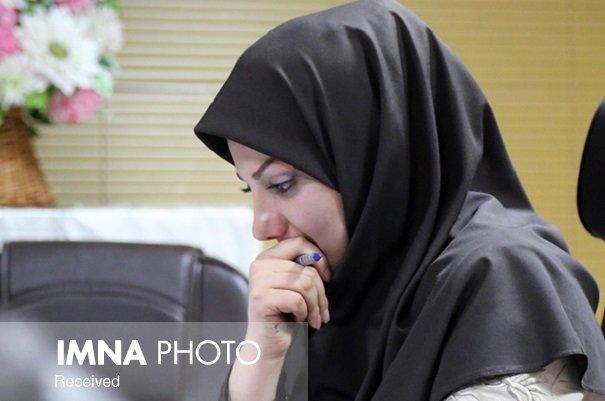 استیضاح غیرقانونی شهردار الوند/ احمدزاده در مقابل مطالبه اعضا ایستادگی کرد