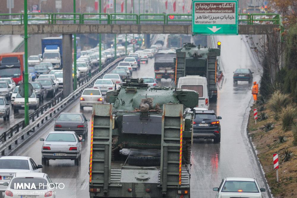 آیا قوانین کیفری در کاهش ترافیک شهری موثر بوده است؟