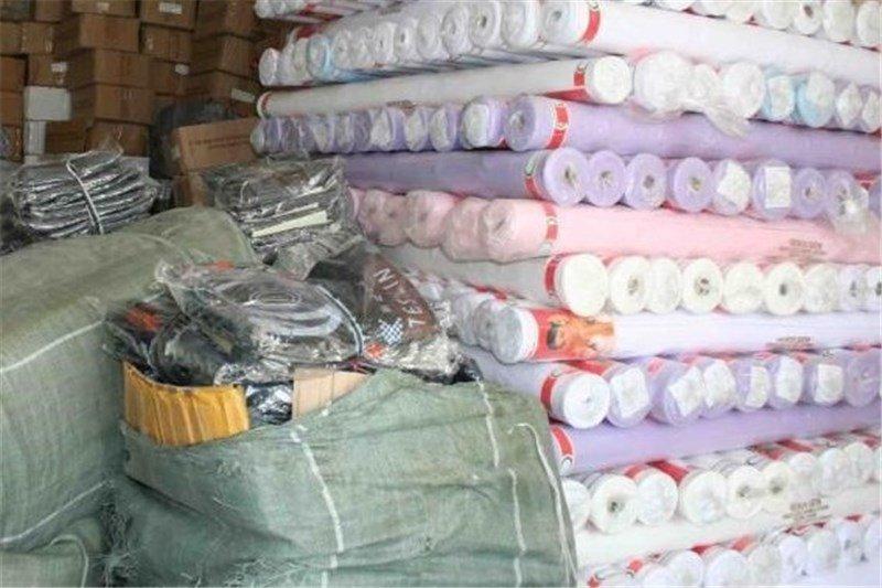 روش بازیافت پسماند منسوجات در اصفهان بررسی میشود