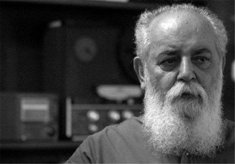 هوشنگ ابتهاج؛ میراث دار فرهنگ سترگ ایرانی