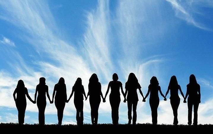 ممنوعیت صدور ویزا برای زنان باردار/ زنان دو برابر مردان افسرده میشوند