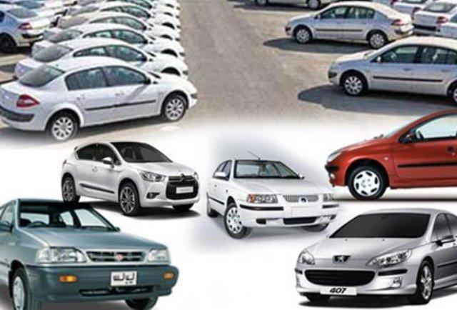 رشد چشمگیر قیمت خودرو/ پراید باز هم ۵۰ میلیون تومان + جدول