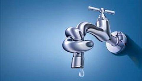 راههای صرفهجویی در مصرف آب