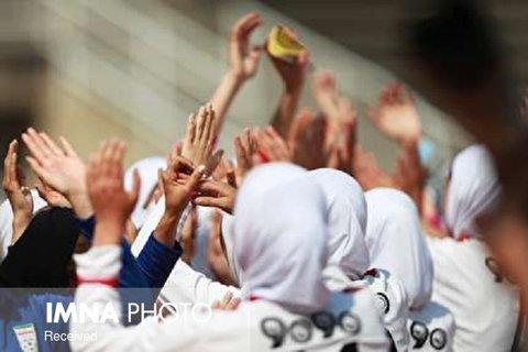 سرمربیان تیم های ملی فوتبال بانوان منصوب شدند