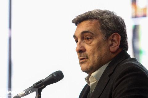 کرونا به حمل و نقل شهری تهران ۱۰۰ میلیارد تومان خسارت زد