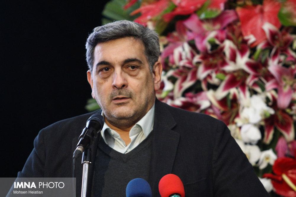 شهرداری تهران در برخورد با فساد پیشقدم بوده است
