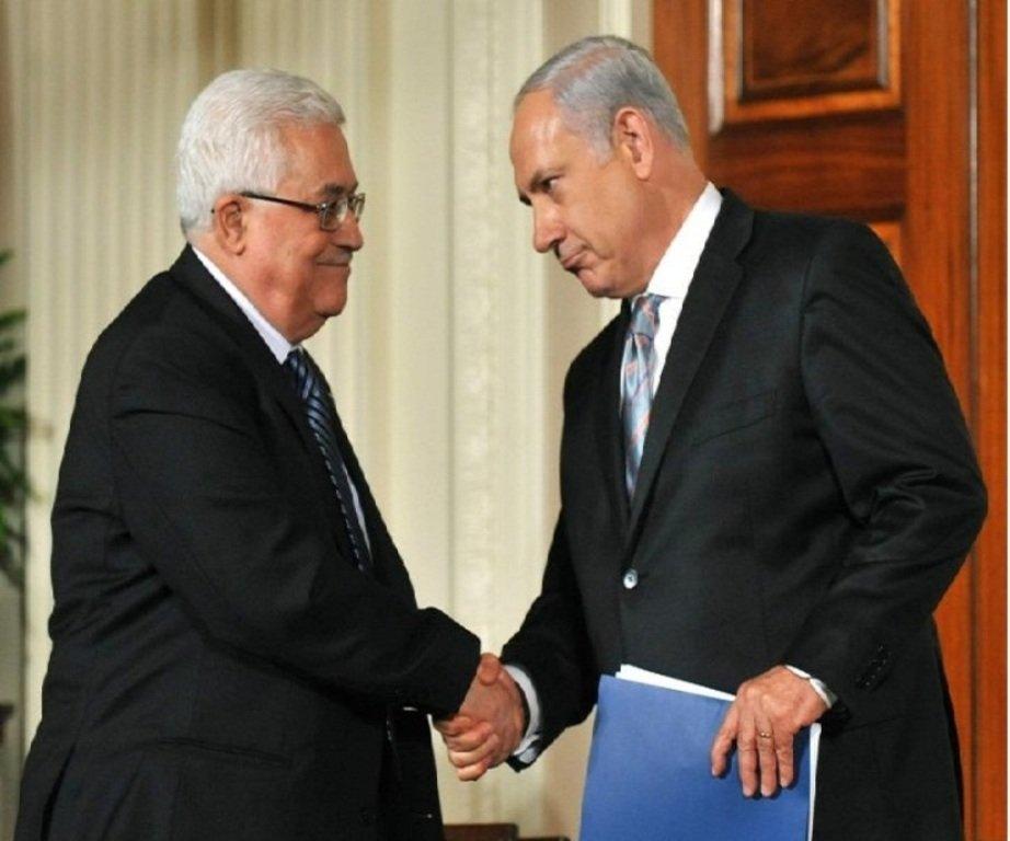 دیدار عباس با نتانیاهو خیالپردازی درباره نتیجه دادن این دیدارها است