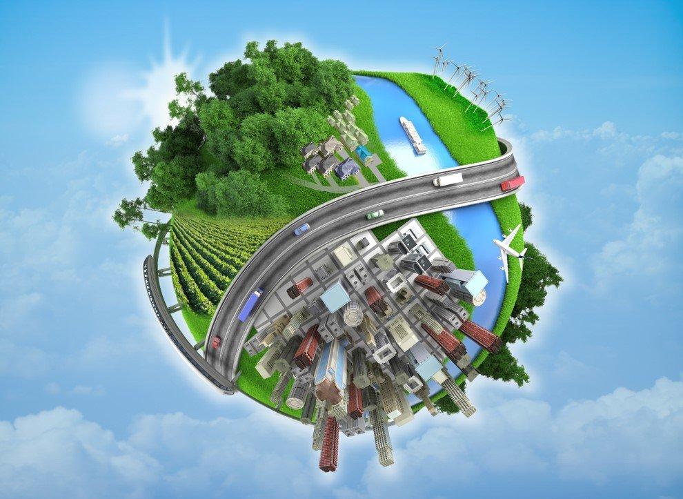 Isfahan; Iran's capital of energy efficiency optimization