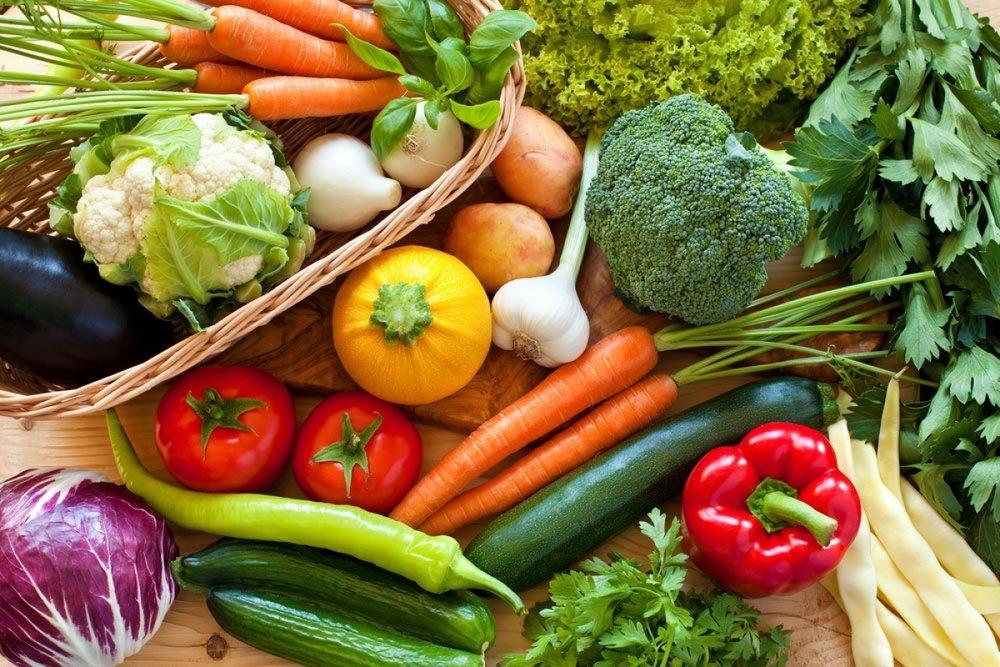 قیمت میوه و تره بار در بازار امروز ۱۷ اردیبهشتماه+ جدول