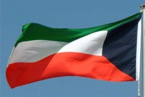 اخراج مهاجران مقیم از کویت با اولویت کارگران روزمزد