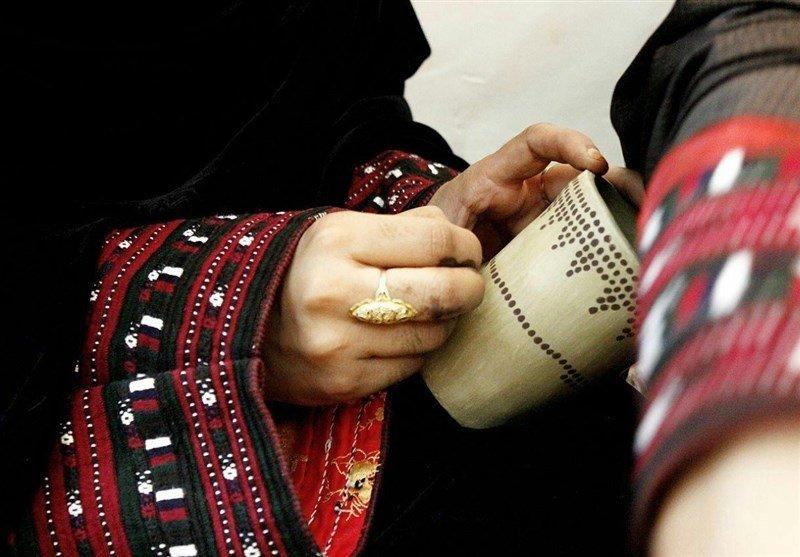 ۴۱ درصد طرحهای بنیاد برکت توسط زنان اجرایی شده است