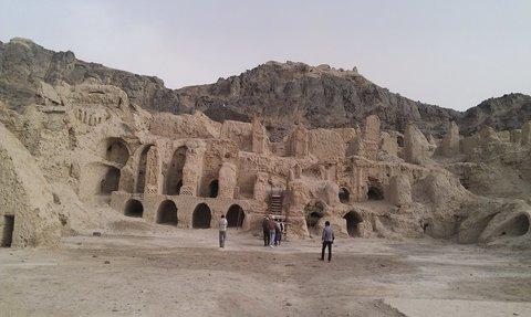 Sistan & Baluchestan; Home to Ancient Culture, Civilisation