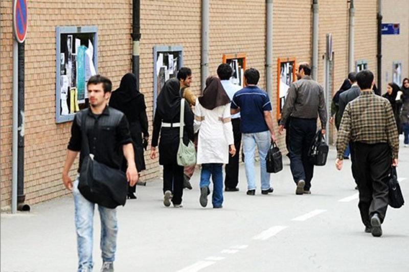 ۷۰ سمن حوزه جوانان در انتظار دریافت کدرهگیری است