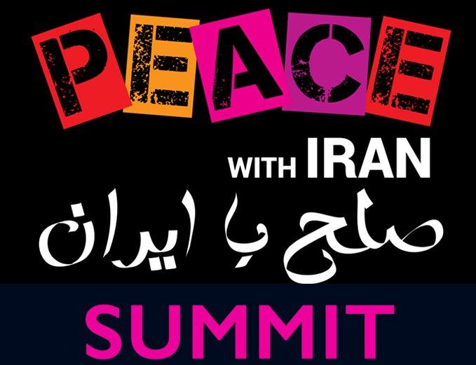Code Pink activists come under FBI scrutiny after Iran visit