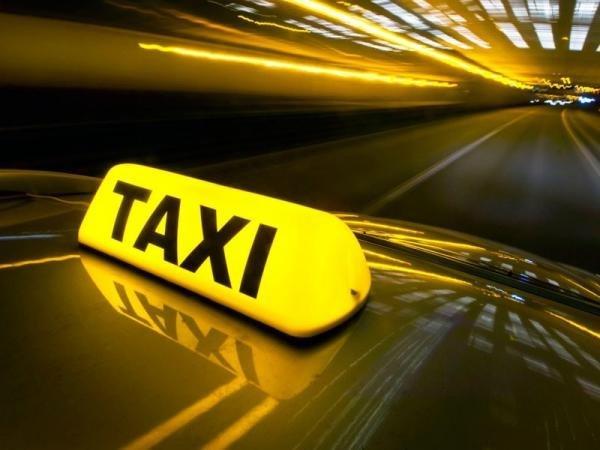 فعالیت بیش از ۱۳۰ خط تاکسی در مشهد/تحقق عدالت اقتصادی در سفرهای درون شهری