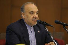 آب پاکی وزیر روی دست لیگ برتر؛ ممنوعیت جذب خارجیها تا یک سال آینده