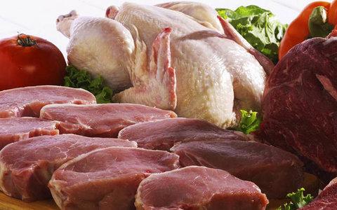 قیمت مرغ و گوشت در بازارهای کوثر امروز ۱۹ مردادماه+ جدول