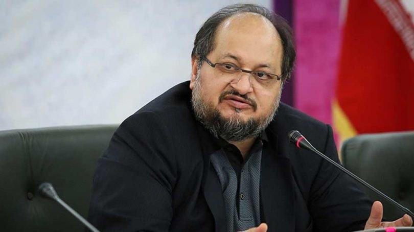 وزیر کار با بررسی افزایش حقوق بازنشستگان در شورای عالی کار موافقت کرد