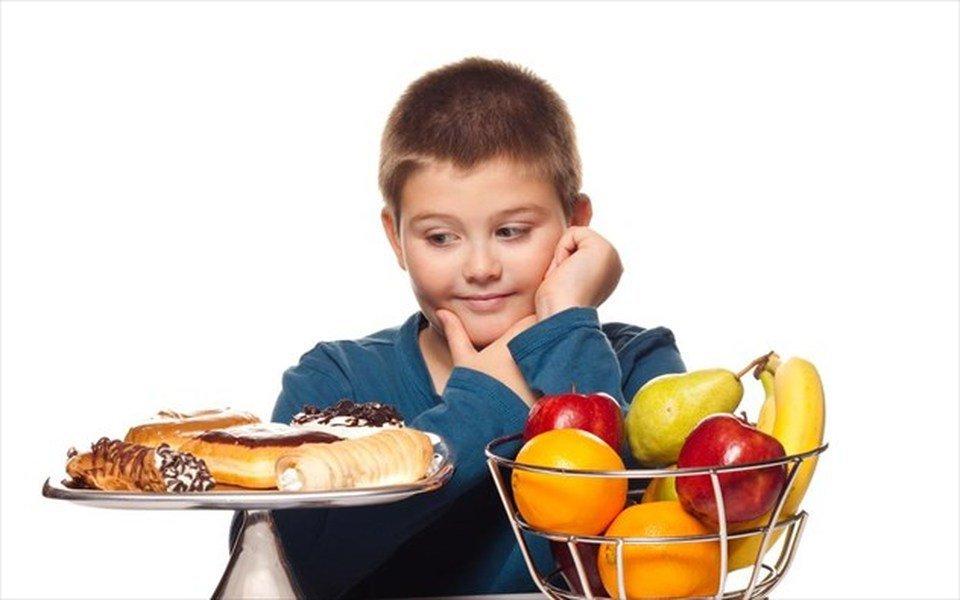خانهنشینی و چاقی دانشآموزان در ایام کرونایی
