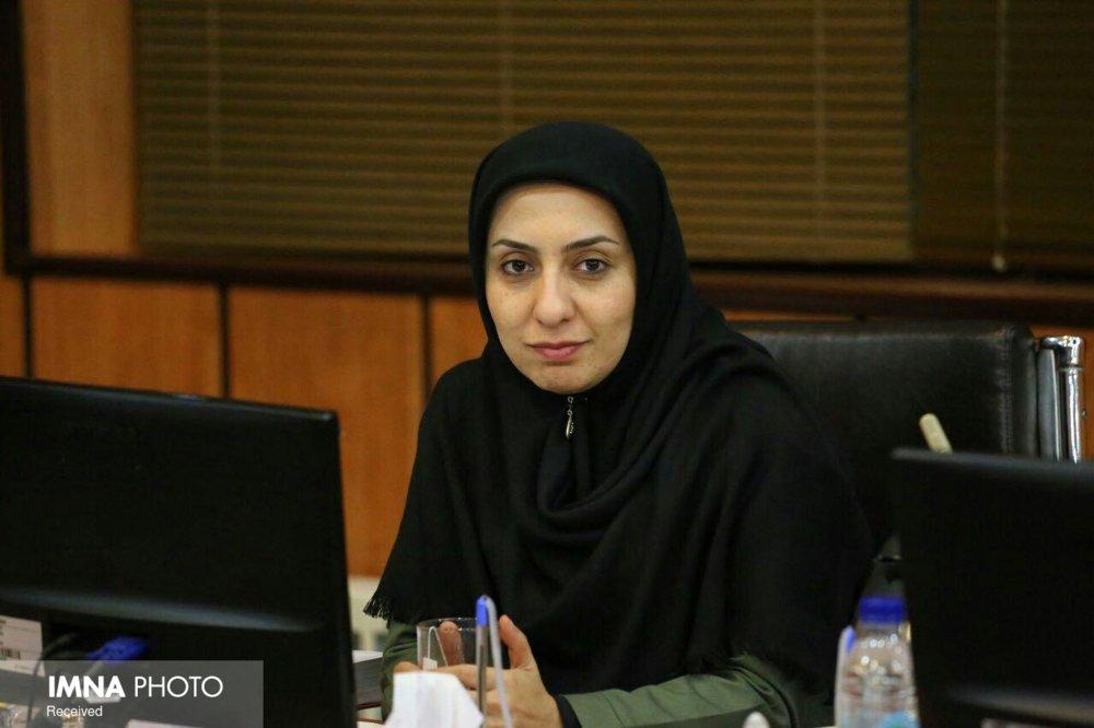 مرکز پژوهشهای شورای شهر قزوین آغاز بهکار کرد