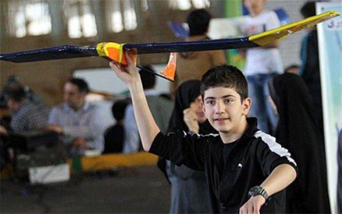 درخشش دانش آموزان سمیرمی در جشنواره علمی پژوهشی زاینده رود