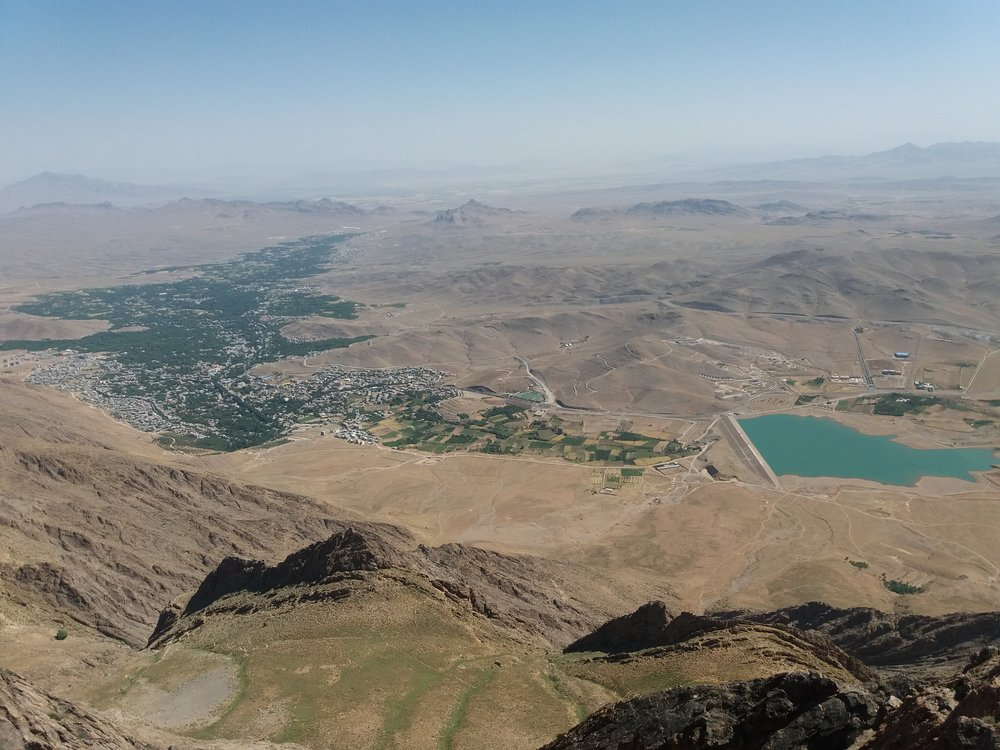 مهار آب گذری سد باغکل ۱۲ میلیارد تومان اعتبار نیاز دارد