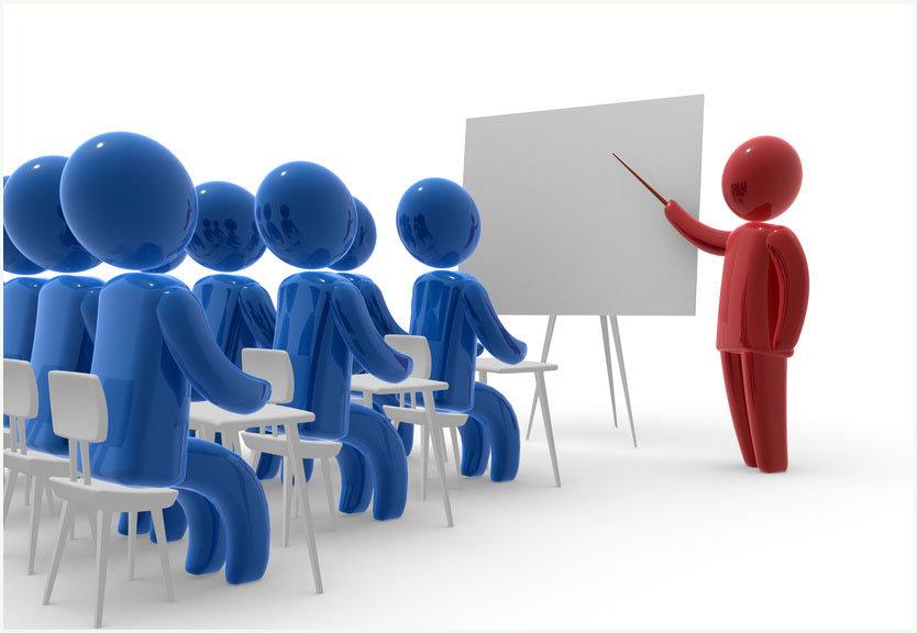 برگزاری دورههای آموزشی پدافند غیرعامل CBRN در اصفهان