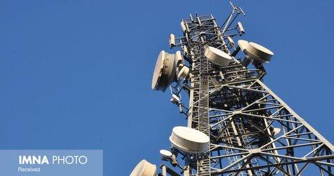 اختلالات ارتباطات مخابراتی کشور به دلیل قطع برق