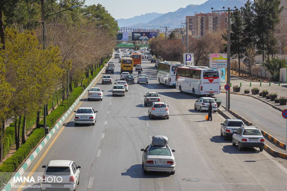 بهترین الگوی توسعه فضاهای عمومی شهری چیست؟