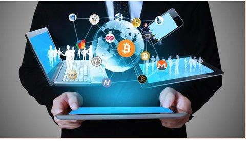 کسب و کارهای آنلاین با شیوع کرونا رشد کرد