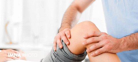 علت زانو درد چیست؟