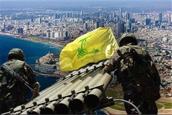 فهرست جدید تحریمهای آمریکا در ارتباط با حزب الله