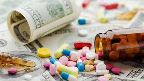 داروهای سوئیسی به ارزش دومیلیون و ۶۰۰ هزار یورو برای پیوند اعضا و سرطان