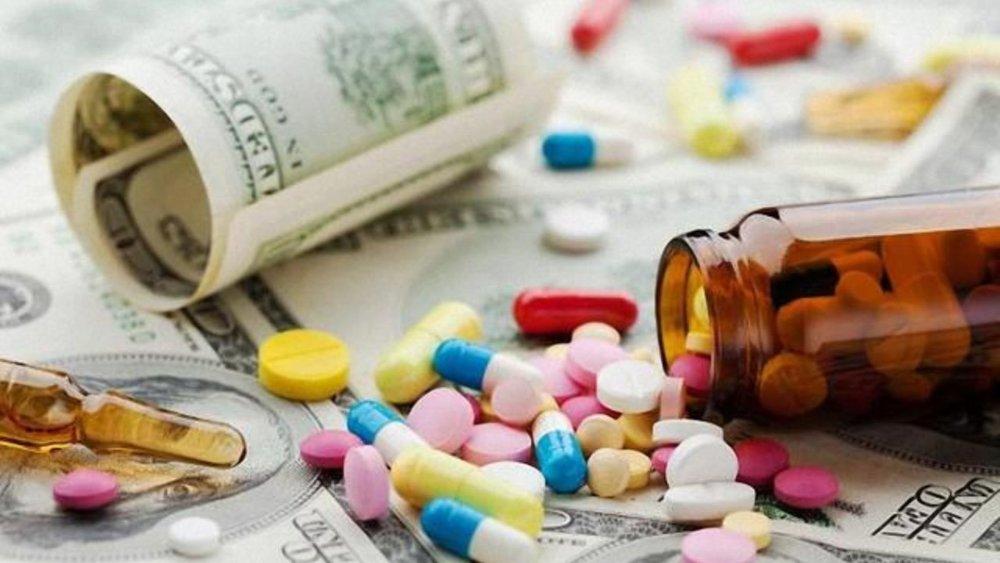 آزمایش تمامی فرآوردههای «رانیتیدین» موجود در بازار دارویی کشور