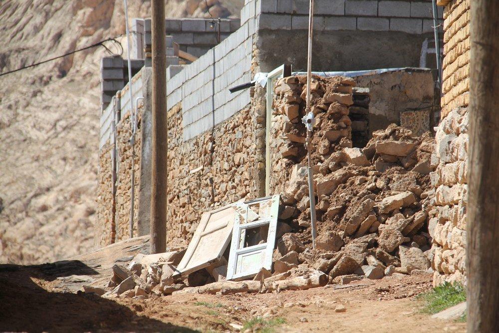 تسهیلات ۶۶۰ میلیونی ساخت مسکن در شهر سمیرم
