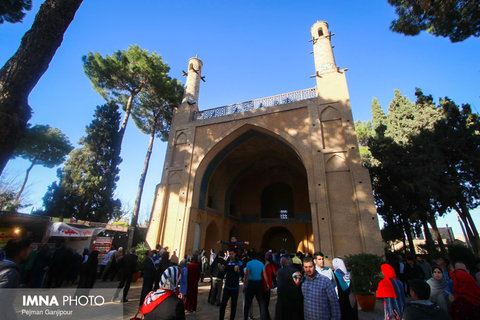 پیشنهادهای ایران به کشورهای اسلامی برای مهار کرونا در گردشگری