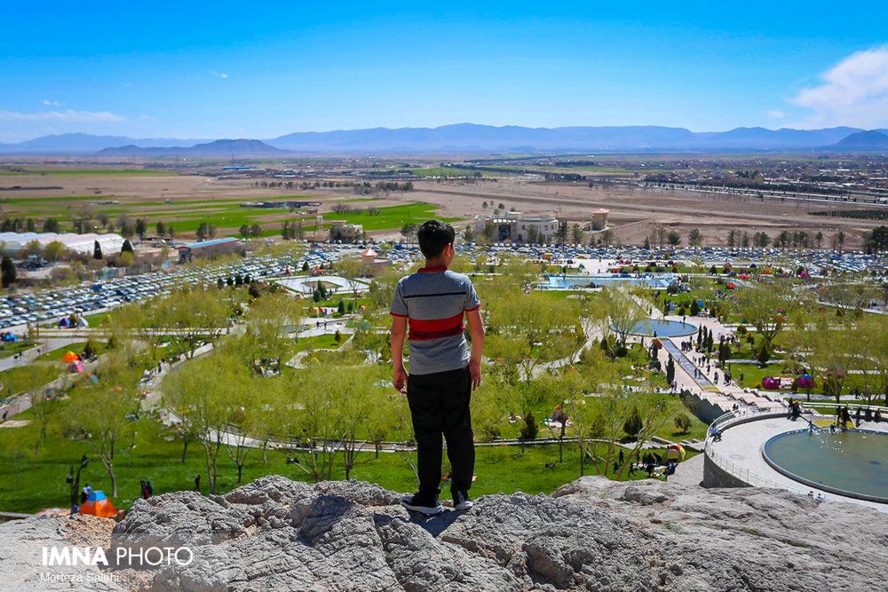 موزه «کودک و طبیعت» راهاندازی میشود
