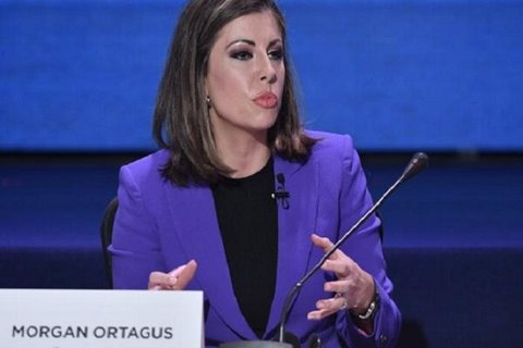 سخنگوی وزارت خارجه آمریکا: فشار حداکثری علیه ایران ادامه مییابد