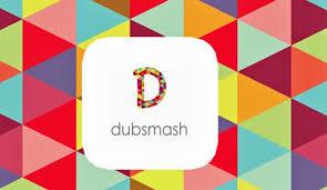 Make dubsmash, win cash grants
