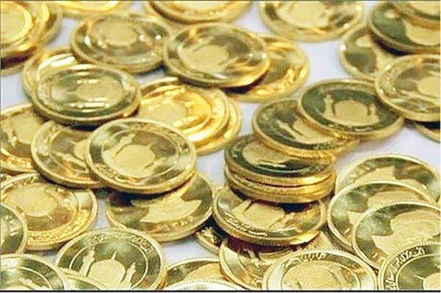 رشد افسارگسیخته قیمت طلا، سکه و ارز امروز ۲۷بهمن+ جدول