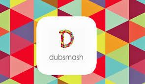 Make dubsmash, win cash grants