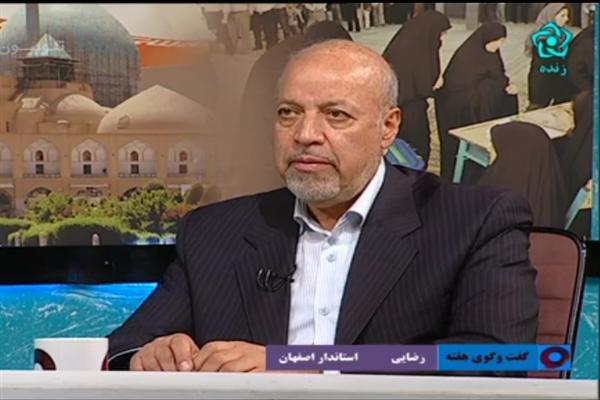 ۲۸ دستگاه کامیون اقلام مورد نیاز برای سیل زدگان خوزستان اعزام شد
